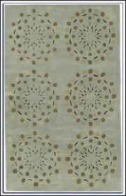 seafoam green rug seafoam green rug green area rug seafoam green accent rugs mint green throw