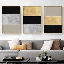 art abstract acrylic paintings
