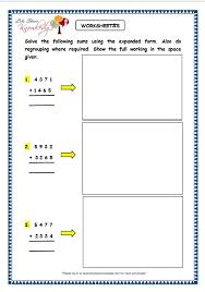 Place Value Worksheets Ones Tens Hundreds Worksheets for all also  likewise  additionally Place Value  3 Digit Numbers further Decimals in expanded form  practice    Khan Academy furthermore Kids    mon Core Worksheets For Grade Place Value Blocks furthermore Kindergarten 100   Math Worksheets Expanded Form Word Form also Standard  Expanded and Word Form additionally  additionally  as well What is Expanded Notation    Definition   Ex les   Video. on math worksheets expanded form hundreds p