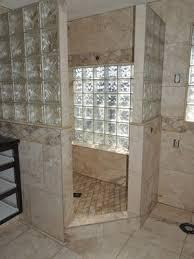 photo of classique tile boise id united states