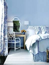 blue bedrooms. Beautiful Blue Bedrooms For Girls And White Bedroom I Prefer More Than .