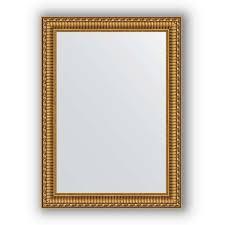 <b>Зеркало в багетной</b> раме Evoform Definite BY 0798 54 x 74 см ...