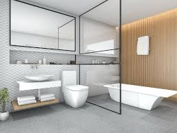 hexagon floor tile hexagon tile 2 inch hexagon floor tile bathroom tiles 2 hexagon marble tile