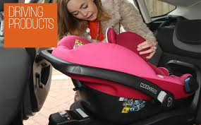 products maxi cosi pebble plus child seat and 2wayfix base review