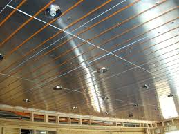 radiant ceiling heat. Perfect Radiant Radiant System 3 Intended Radiant Ceiling Heat