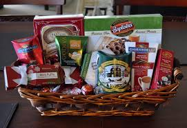 gift basket ideas for the whole family harker aquila last minute holiday gift ideas