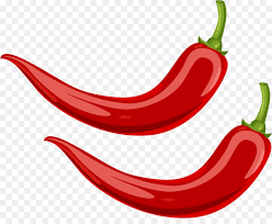 chili pepper png. Modren Png Chili Pepper Cayenne Clip Art  Red PNG Vector Material Intended Pepper Png I