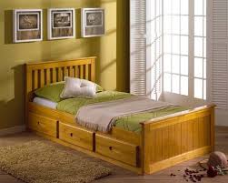 single bed designs. Contemporary Single Bedroom Storage Solutions With Single Bed Frame And Drawers Ideas Inside Designs N