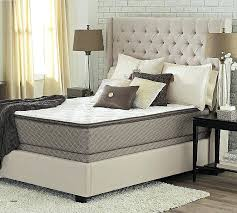 mattress firm beds. Interesting Beds Bed Frames Portland Luxury Mattress Firm High Resolution  Wallpaper Images In Beds O