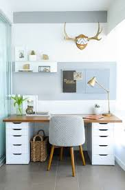 ikea office designer. 21 IKEA Desk Hack Ideas That Will Transform Your Workspace Into The Most  Productive Area Ever. Ikea Office Designer