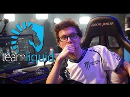 liquid miracle road to 10k ranked match dota 2 live pro play