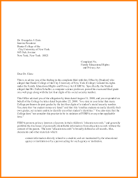 Cool Design Ideas College Cover Letter Examples 13 Sample Student