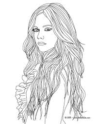 Small Picture Fashion Coloring Pages Alric Coloring Pages