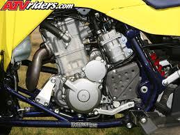 suzuki z400 engine suzuki get image about wiring diagram suzuki z400 engine diagram suzuki wiring diagrams