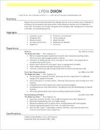 Build The Perfect Resume Free A My Customer Service 7 Orlandomoving Co