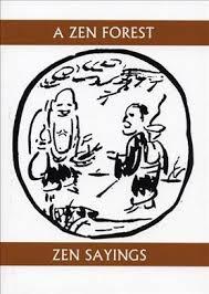 soiku shigematsu a zen harvest