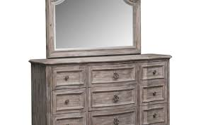 Adorable Painting Bedroom Dressers Ideas Deco Master Modern