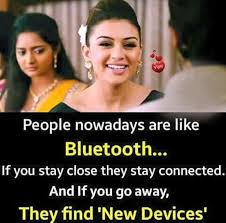 The 40 Best Images About Ghhj On Pinterest Awesome Best Quotes Movie Bollywood
