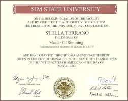 image diploma jpg the sims wiki fandom powered by wikia diploma jpg