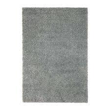 ikea rug runners runner rug rugs and carpets runner rug rugs outdoor rug runner runner rug