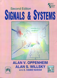 Signals And Systems Oppenheim Solutions Signals And Systems Oppenheim Solution Manual Pdf Free