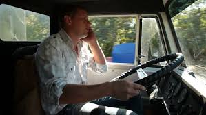 Delivery Cab Stock Video Footage 4k And Hd Video Clips Shutterstock