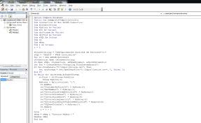 Qodbc All How To Import Data To Quickbooks Through Csv Using