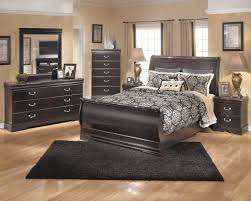 ashley bedroom sets reviews. first class ashley bedroom furniture set sets reviews f
