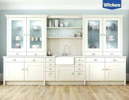 English Country Kitchen Design Enchanting Country Kitchen Designs Layouts Kitchendubaitk