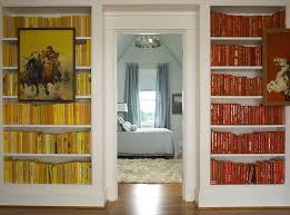 familyroom matching wall art on matching wall art pictures with matching wall art books by the foot