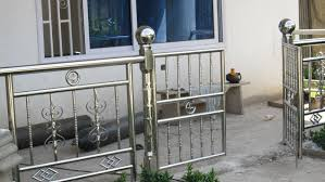 steel gate price list stainless gates prices images main design