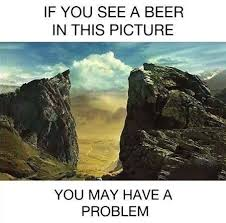 Image result for humorous geology images