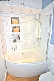 anese soaking tub shower best tub shower combo ideas on bathtub small bathtubs in small bathtubs