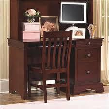 kids desk furniture. New Classic Versaille Desk Kids Furniture