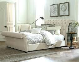 white leather tufted diamond headboard headboards for custom upholstered king size ards ard single bed