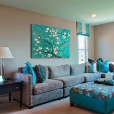 Teal Living Room Accessories Living Room Wall Art Ideas Uk Bathroom Home Decor Ideas Also