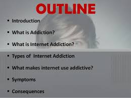 internet addiction internet addiction kubranur toplar furkan sevket kir nuran lekealmaz merve yilmaz 2