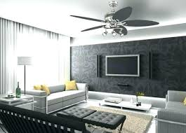 houzz ceiling fans. Houzz Ceiling Fans Fan In Living Room Best Flush Mount To Buy White A