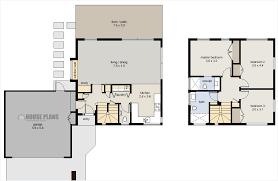2 story house plans new zealand modern plan amusing in sri lanka two contemporary best