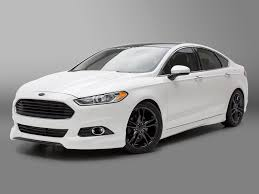 2018 ford fusion sport. modren sport 2018 ford fusion coupe throughout ford fusion sport o