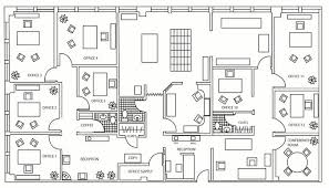 office layout designs. httpwwwrjmgroupcom_imageseoc_office_layoutjpg floors pinterest office designs plan and spaces layout i