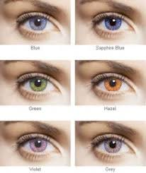 Acuvue Contact Colors Chart Spicing Up Your Look With Acuvue Color Contacts Hair