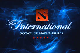 dota 2 the international 7 set to bring esports to a new level