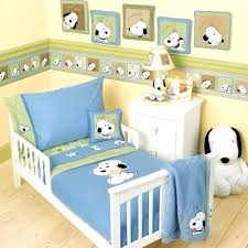 snoopy baby bedding baby nursery decor lively little room snoopy bedding snoopy baby bedding crib sets