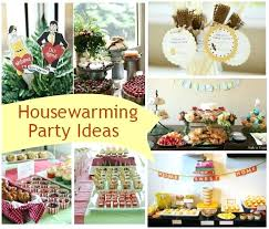 housewarming party supplies housewarming party favors shower favors housewarming party decor