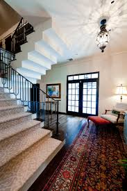 carpet designs for bedrooms. Interesting Bedrooms Read More With Carpet Designs For Bedrooms