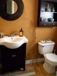 half bathroom ideas brown. small half bathroom ideas on a budget aqnjpenze brown e