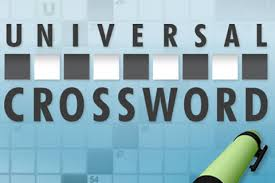 daily crossword puzzle merriam webster