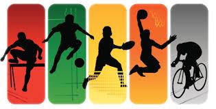 Resultado de imagen para deportes