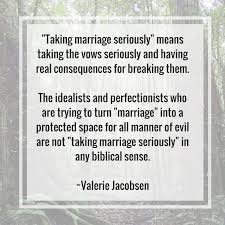 The 25+ best Marital counseling ideas on Pinterest | Couple ...